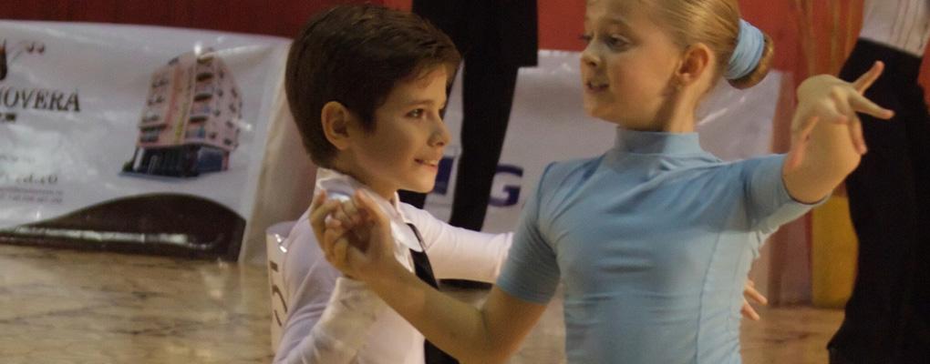 Cours de cours danse de salon enfants d s 5 ans danse - Danse de salon enfant ...