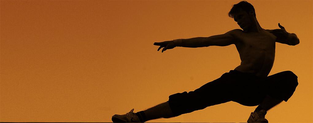 Arts martiaux danse evasion for Art martiaux