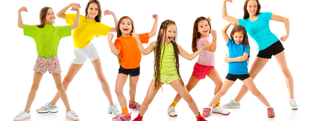 Danse Classique, Jazz, Fitness et Autres: Ados & Adultes