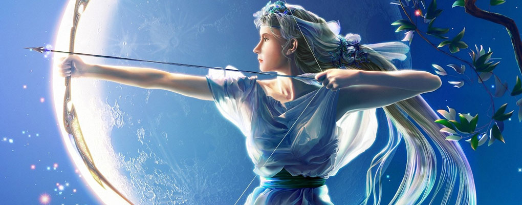 danseuse