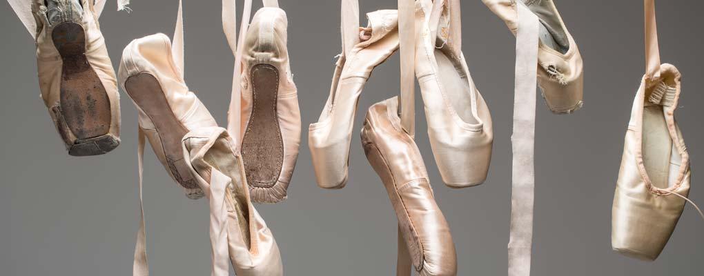 chaussures-classiques